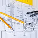jlscustom-design-services