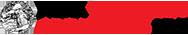jlscustom-horiz-logo-web