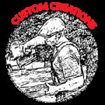 jlscustom-retina-icon